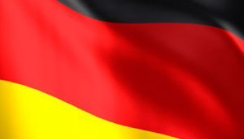 Berlin lance les enchères pour les fréquences mobiles 700 MHz | Smart Muni Cell - Smart Metro Cell - Municipal Wireless | Scoop.it