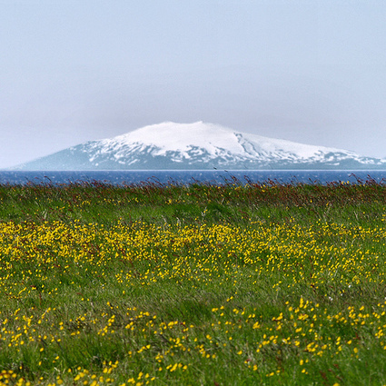 Iceland: The Landscape Photographer's Promised Land | Social Justice Photography | Scoop.it