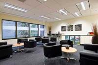 McGrath Executive Suites - Fresh, Sophisticated and Modern Executive Business Centre | Virtual Office: Cutting Costs While Improving Profitability | Scoop.it