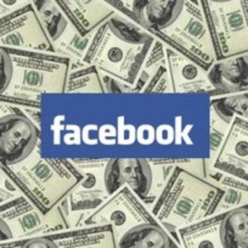 Les pubs vidéo Facebook en auto-play lancées jeudi | Médias sociaux : Conseils, Astuces et stratégies | Scoop.it