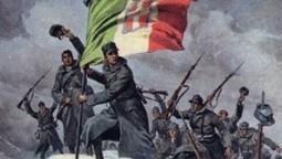 Grande Guerre : les «caduti» de Borso | Généal'italie | Scoop.it