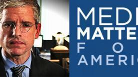 Congressman Says Media Matters May Lose Tax Exempt Status - Media Matters - Fox Nation | Restore America | Scoop.it