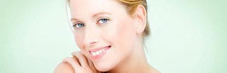Sandalwood powder for skin | Skin Glowing | Scoop.it