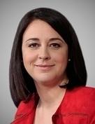 Sylvia Pinel défend la loi Alur - La Vie Immo | loi alur | Scoop.it