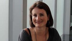 W Project - Les portraits vidéos des entrepreneurs français de l'étranger | Entrepreneuriat & International | Scoop.it