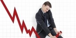 Les PME gèrent leurs risques de manière instinctive | Entreprendre | Entrepreneurs - TPE - PME | Scoop.it