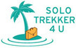 Solo Trekker 4 U Travel Packages - High Andes Trek for Horse Lovers | Solo Travel Abroad | Scoop.it
