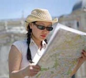 More women traveling solo, statistics show - ConsumerAffairs | Single Travel | Scoop.it
