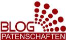 Bloggen auch ohne ein eigenes Blog » nischenThema | SocNews | Scoop.it
