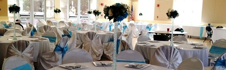 Choosing Professional Event Party Rentals for your Wedding Anniversary | Bend Oregon Party Rentals | Scoop.it
