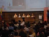 A través de Colombia Aprende participe en el Foro Educativo ...   Política Social   Scoop.it