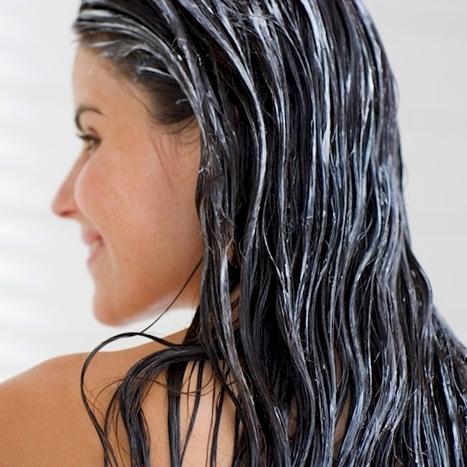 La Recette Naturelle Magique : Il Est Temps De Favoriser La Pousse De Vos Cheveux ! | Cette nature qui nous soigne | Scoop.it