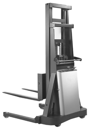 Electric Forklifts Offered By Hire a Forklift   Forklifts and Accessories   Scoop.it