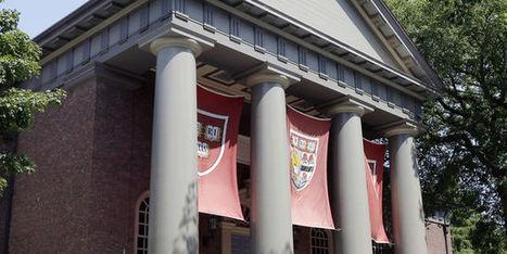 Universités : pourquoi le classement de Shanghaï n'est pas un exercice sérieux | Enseignement Supérieur et Recherche en France | Scoop.it
