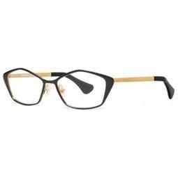 Order Miu Miu Mu 53LV Eyeglasses | Eyeglasses & Sunglasses | Scoop.it