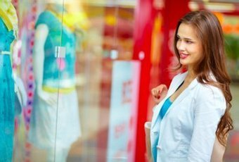 88% Of Shoppers Are Webrooming - Retail TouchPoints | customer experience | Scoop.it
