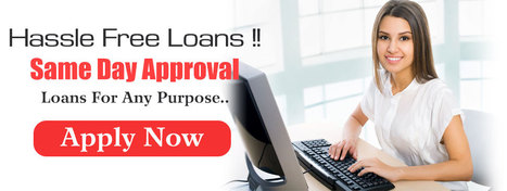 Cash Till Payday - An Effective Solution For Your Short Term Monetary Problems | Short Term Bad Credit Loans | Scoop.it