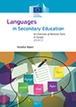 Publications:Languages in Secondary Education: An Overview of National Tests in Europe – 2014/15 - Eurydice   Language Assessment   Scoop.it