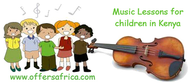 Best offers on guitars and pianos from Musical Instrument sellers in Kenya   Get online coupon and offer code on shopping item and services through Offers Africa   Scoop.it