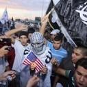U.S. to Train Libyan Military, Including Islamists   Saif al Islam   Scoop.it