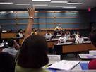 .:: Tecnicas Didacticas ::. | Fundamentos, Innovación y Estrategias para el Aprendizaje | Scoop.it