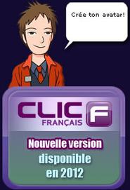 Clicmathématique | Ressources d'autoformation dans tous les domaines du savoir  : veille AddnB | Scoop.it