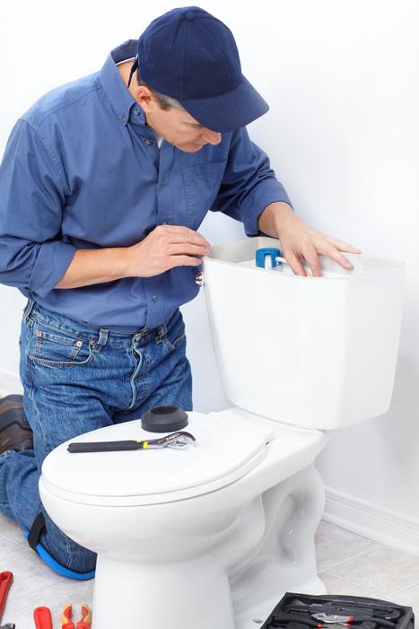 Débouchage (Forfait 135 €) de votre toilette ou WC bouché sur paris(75),77,78,91,92,93,94,95   Debouchage wc paris 75 77 78 91 92 93 94 95   Scoop.it