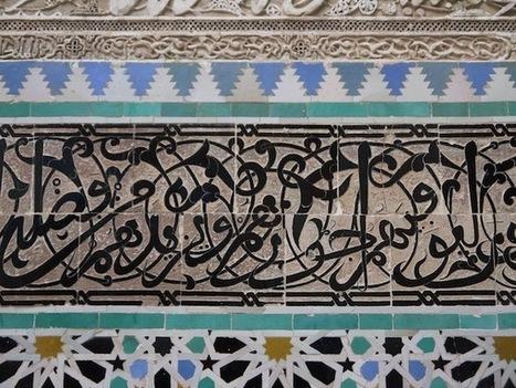 Marocco: Immaginari e stereotipi | La scuola dei diritti | Scoop.it