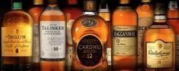 Comment apprécier un bon whisky   Un peu de tout et de rien ...   Scoop.it