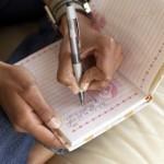 20 conseils pour la rédaction de test de site Internet | Testapic | Actu - ergonomie et parcours  web | Scoop.it