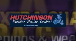 Heating Repair in Philadelphia | Hutchinson Plumbing | Scoop.it