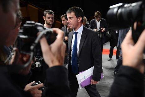Droit de vote des étrangers : Valls rentre dans le rang | Du bout du monde au coin de la rue | Scoop.it