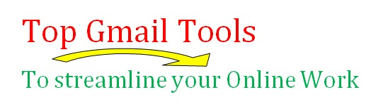 Gmail Tools