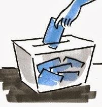 La participación de las familias en los centros: Elección de Delegados y Delegadas de Padres y Madres | Para Leer | Scoop.it