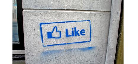 Cómo conseguir más 'Me Gusta' en Facebook | Consejos SEO para captar clientes | Scoop.it