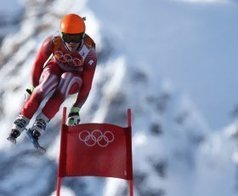Valais and Vaud join forces for Swiss 2026 Olympics bid | The Business of Events Management | Scoop.it