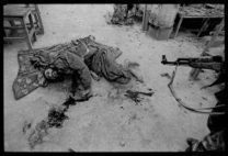 War Photographers in Afghanistan: The Images That Moved Them Most   LightBox   TIME.com   The Kite Runner   Scoop.it