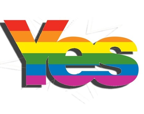 Yes LGBT steps up campaign for equal rights in written constitution | Referendum 2014 | Scoop.it