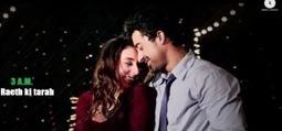 Tera Shukriya Lyrics - Video - Mp4 HD 3gp Full Song Download - GirlsPk.Com | beatspk | Scoop.it