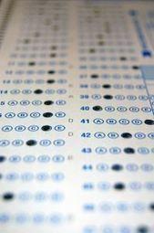 ¿Cómo surgió el sistema de calificaciones académicas? | APRENDIZAJE | Scoop.it
