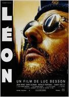 Leon - Film Complet (FR) - Streaming Gratuit   Films   Scoop.it