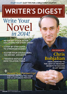 Writing Competition, Creative Writing Competitions   WritersDigest.com   Book News   Scoop.it
