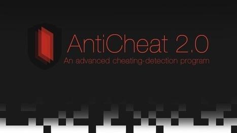 AntiCheat Plugin 1.7.2/1.6.2/1.5.2 | Minecraft 1.7.4/1.7.2 | Bukkit Plugins | Scoop.it