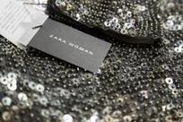 Zara's RFID tagging system to track inventory from manufacturing to point of sale | Retail Links | Scoop.it