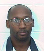 ACLU:   TROY DAVIS | Human Rights and the Will to be free | Scoop.it