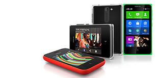 Microsoft Dual Sim Phones | Latest Smartphones in India | Scoop.it