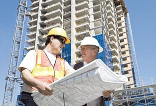 La période est propice à l'investissement | Investissement Immobilier Locatif | Scoop.it