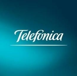 El futuro de las comunicaciones, la tecnología 5G | Sistemas de Telecomunicaciones | Scoop.it