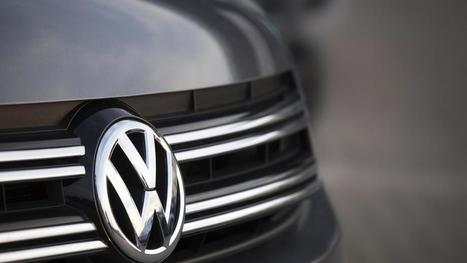 Leadership lessons from the Volkswagen scandal | HRZone | Brave Leadership | Scoop.it