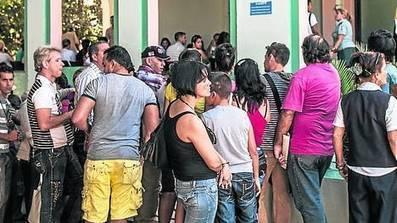 Cuba normaliza sus relaciones con el exilio | PlazaPublica | Scoop.it